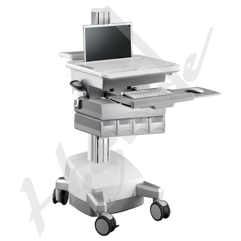 ™Parm-Aid Storage /Medicine Drawer