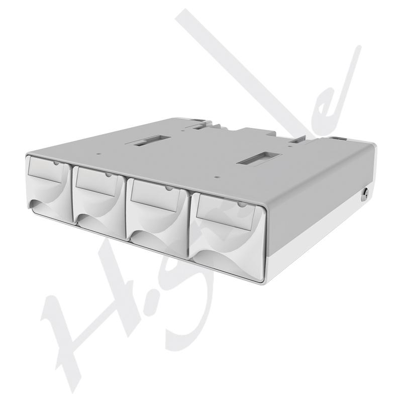 Drawer for Medical Cart