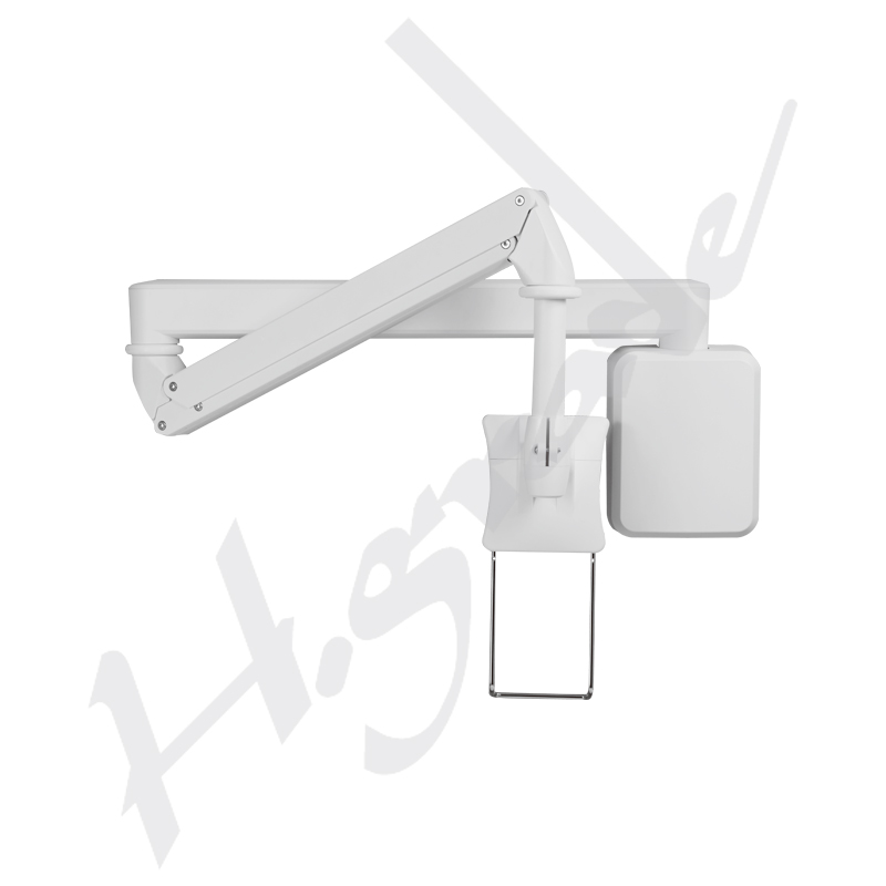 Wall Mounted Cantilever ARM