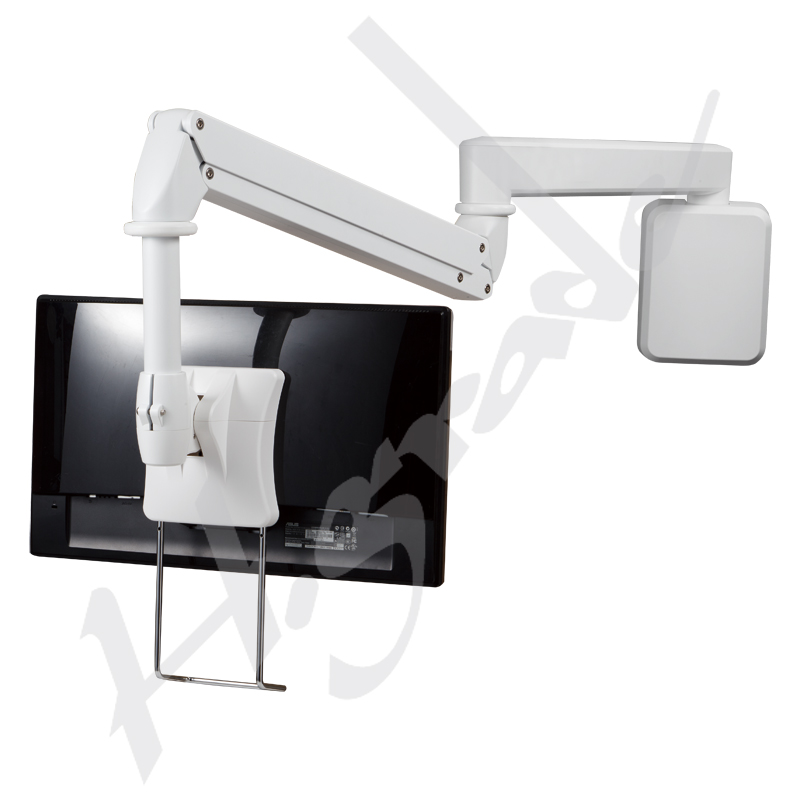 Wall Mounted Cantilever ARM-Heavy Duty