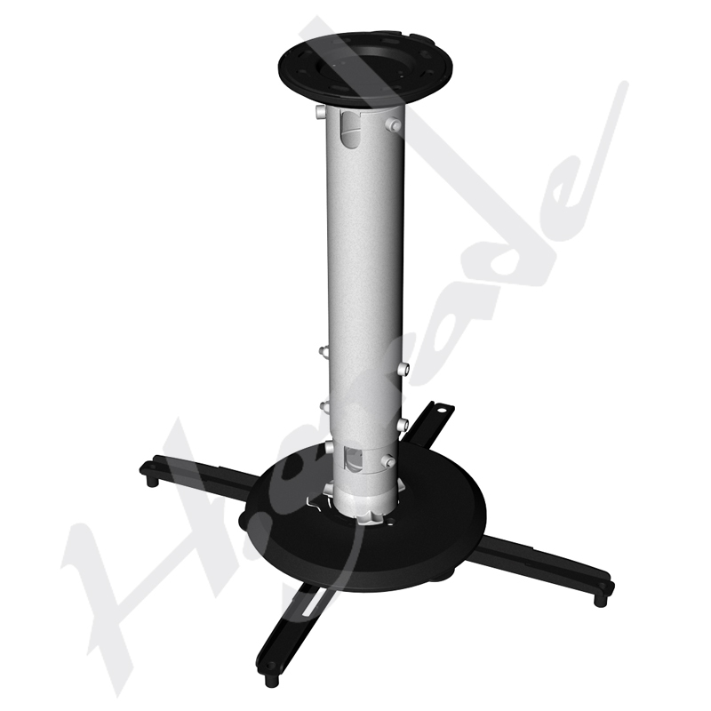 Projector Ceiling Mount- Heavy Duty