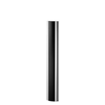 Multiple Wall Mount System - Column Module