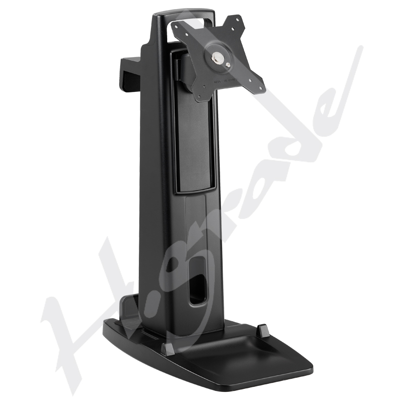 AIO Height Adjust Stand