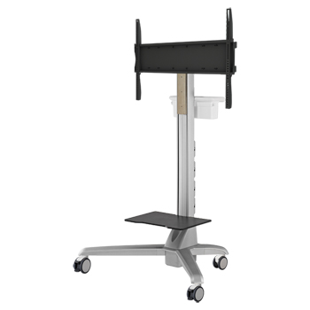 Conference Mobile Cart CT860
