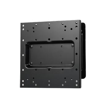 Fixed type LCD Wall Mount Bracket with vesa 200x200