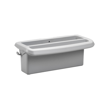 ACD020 Document Basket with Handle