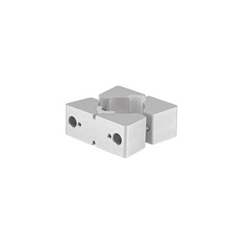 ACF001-Trolley Accessory mounted adaptor