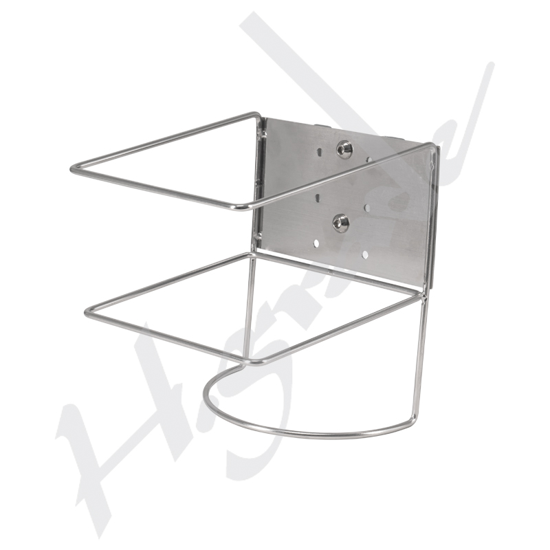 ACBH02-Accessory Sharp Container holder