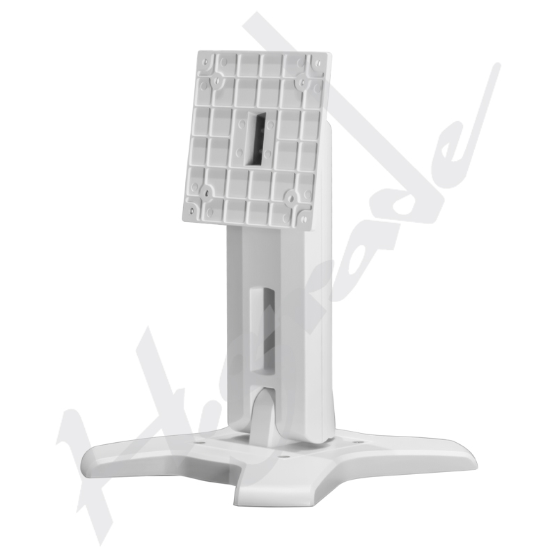 S1702-Touch Monitor Stand