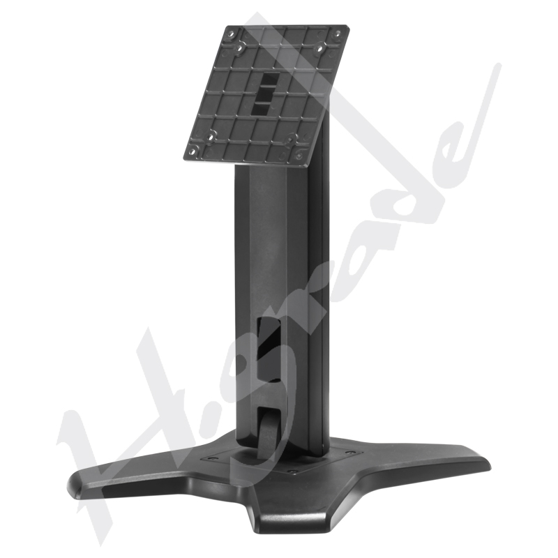 S2710B, Industrial PC stand