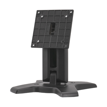 S1510-Touch Monitor Stand
